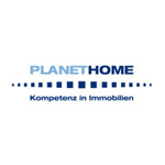 logo_planethome_150